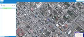RASTREO SATELITAL GPS