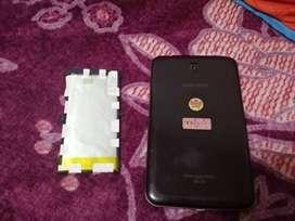 Componentes Samsung Galaxy TAB 3