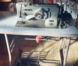 Máquinas de bordar industriales $14.000 cada una