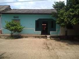 Casa en venta mompos