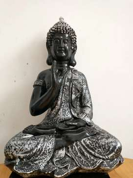 Buda Indu(sidharta Gautama)