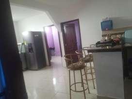 Rento Apartamento 2 Dormitorios 2 Baños