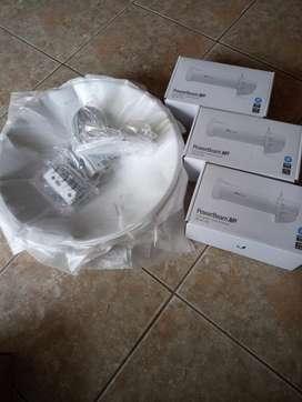 Powerbeam M5 400