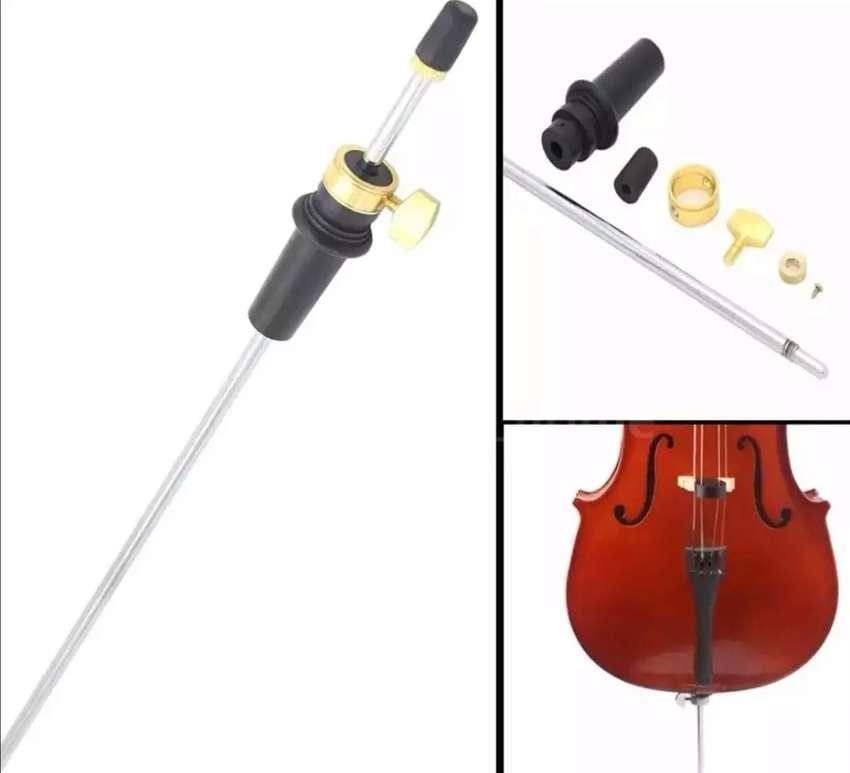 PUNTAL o PICA para Violonchelo (Cello)