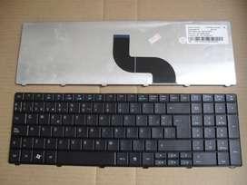 Teclado Notebook Acer