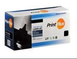Toner 83a Nuevo marca Printplus