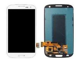 Modulo Samsung S3 mini l8190 Original
