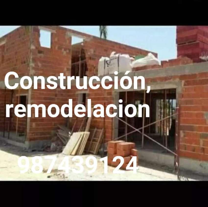 REMODELACIÓN, BAÑO, COCINA, LAVANDERÍA 0