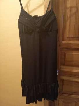 Vestido de muy buena calidad Made in Italia