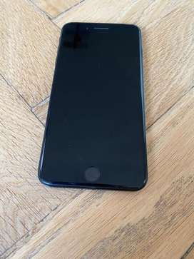 IPHONE 7 PLUS 256 GB.