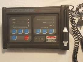 Laser Biotec S.A. Tecnolaser serie 351