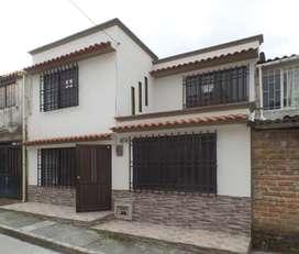 Casa para la renta Santa Rosa de Cabal interesados