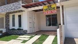 casa nueva sur de cali alfaguara jamundi