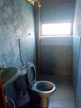 Vendo casa en Ciudadela, rentable con 4 apartamentos.