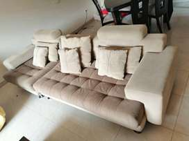 Muebles Colineal usados