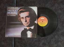 LP Nicola Di Bari