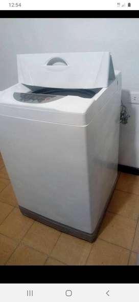 En su casa repasamos a domicilio de lavadoras tecnicos para la revicion de lavadoras revisión neveras frigidaire WhatsAp
