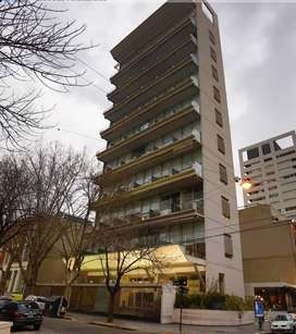 Alquilo Temporario en Palermo Hollywood, 2 ambientes con amenities, 4 PAX