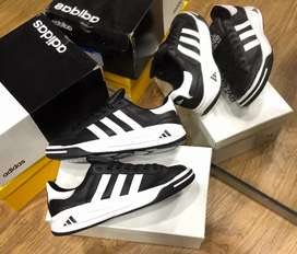 Adidas para caballero