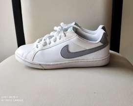 Zapatillas Nike Originales 37.5