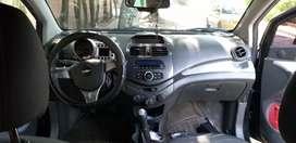 Spark GT Full Equipo 2012