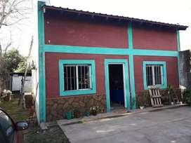 Vendo propiedad