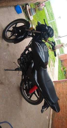 Vendo Guerrero GC 150
