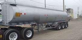 cisterna 10.000 galones