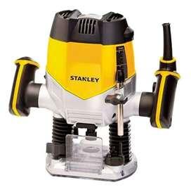 Vendo/cambio Ruteadora Stanley X Pistola de calor.