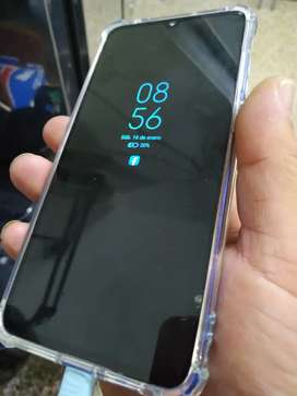 Vendo Xiaomi Mi 9 lite