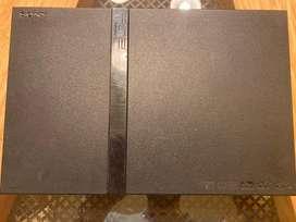 Playstation 2 [PS2] para repuesto