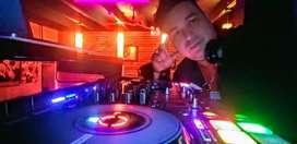 Venta CONTROLADOR DJ PIONEER SX2. CON SU MALETA ORIGINAL ODDYOUSA ESTADO 10 DE. 10 SOLO USO PERSONAL. 2500 S/. .