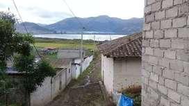 Terreno ubicado en Eugenio Espejo