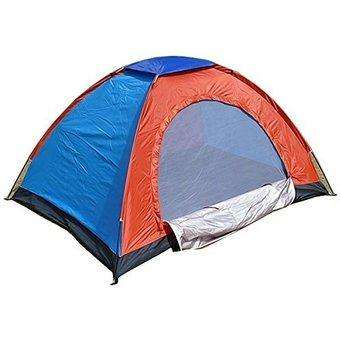 Carpas Camping para 6 Personas