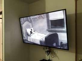 "SE VENDE TELEVISOR DE 50"""