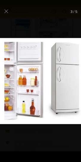 Service de heladera y aire acondicionado