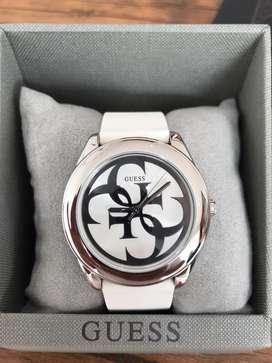 Relojes Guess Originales  Nuevos