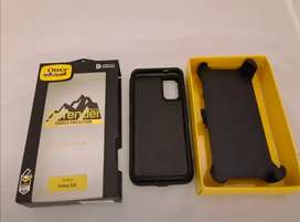 PROTECTOR SAMSUNG S20 (OTTERBOX DEFENDER)
