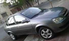 VENDO CORSA LT 2011