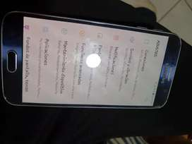 Vendo Samsung galaxy s6