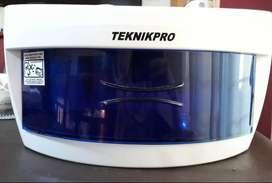 Esterilizador Full Uv Teknipro