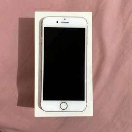 Iphone 7 - 32 gb.