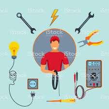busco empleo en electricidad automotriz ,domiciliaria o en la industria