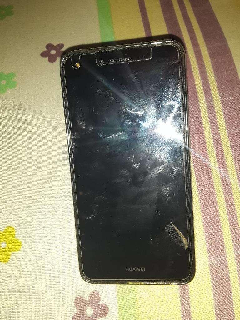Huawei Y5 Aranjuez Se Puede Bajar El Pre 0
