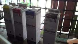 se vende tintes para impresora