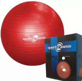Balón pilates Sport fitness