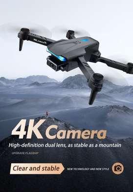 SHAREFUNBAY S89 Pro Rc Mini Drone 4k WIFI