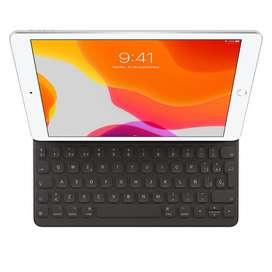 Smart Keyboard iPad Air 3