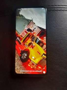 Se vende Huawei y9 prime