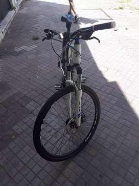Bicicleta SPL300pro